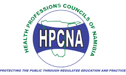 Health Professions Councils of Namibia